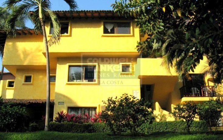 Foto de casa en condominio en venta en blv francisco medina ascencio, los tules, puerto vallarta, jalisco, 740825 no 05