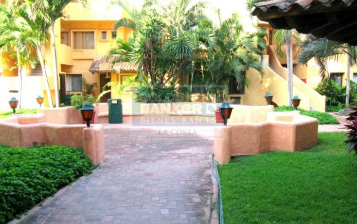 Foto de casa en condominio en venta en blv francisco medina ascencio, los tules, puerto vallarta, jalisco, 740825 no 06