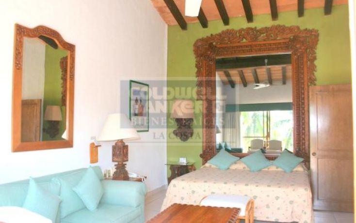 Foto de casa en condominio en venta en blv francisco medina ascencio, los tules, puerto vallarta, jalisco, 740825 no 07