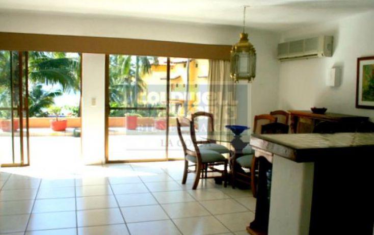 Foto de casa en condominio en venta en blv francisco medina ascencio, los tules, puerto vallarta, jalisco, 740825 no 08