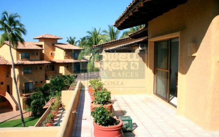 Foto de casa en condominio en venta en blv francisco medina ascencio, los tules, puerto vallarta, jalisco, 740825 no 09
