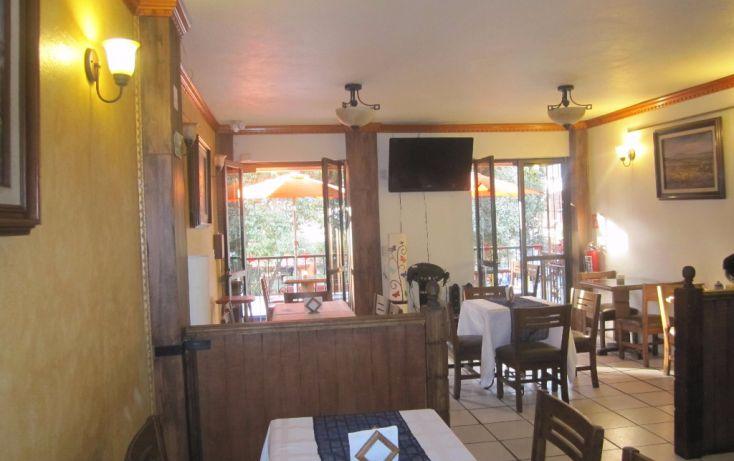 Foto de local en renta en blv mariano sanchez 14, tlaxcala centro, tlaxcala, tlaxcala, 1714108 no 02