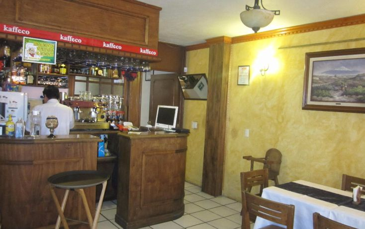 Foto de local en renta en blv mariano sanchez 14, tlaxcala centro, tlaxcala, tlaxcala, 1714108 no 03