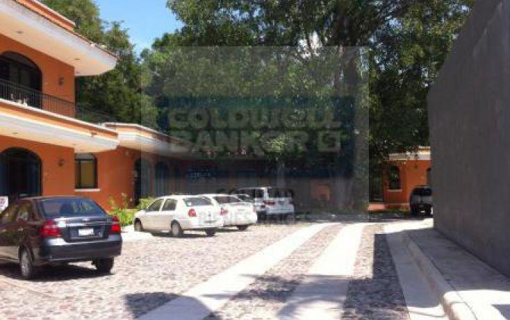Foto de local en renta en blv miguel de la madrid 14540, colinas de santiago, manzanillo, colima, 1652861 no 03
