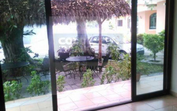 Foto de local en renta en blv miguel de la madrid 14540, colinas de santiago, manzanillo, colima, 1652861 no 10
