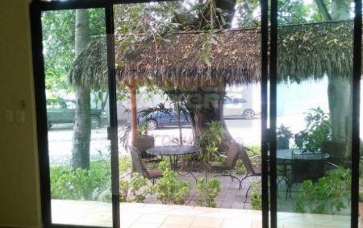 Foto de local en renta en blv miguel de la madrid 14540, colinas de santiago, manzanillo, colima, 1652861 no 12