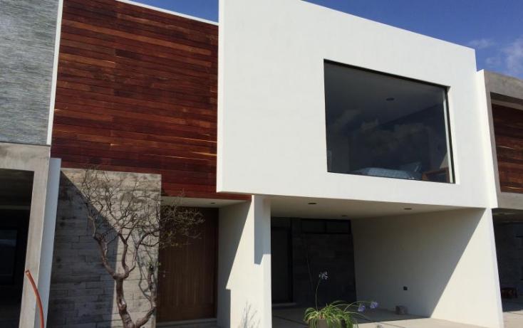 Foto de casa en venta en blvb de los reyes 2365, san diego, san andrés cholula, puebla, 879475 no 01