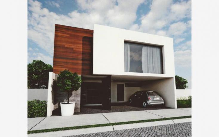 Foto de casa en venta en blvb de los reyes 2365, san diego, san andrés cholula, puebla, 879475 no 02