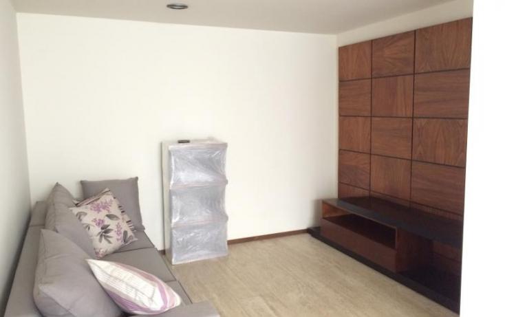 Foto de casa en venta en blvb de los reyes 2365, san diego, san andrés cholula, puebla, 879475 no 06