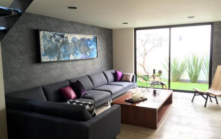Foto de casa en venta en blvb de los reyes 2365, san diego, san andrés cholula, puebla, 879475 no 12