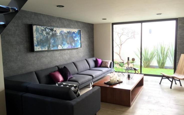 Foto de casa en venta en blvb. de los reyes 2365, san diego, san andr?s cholula, puebla, 879475 No. 12
