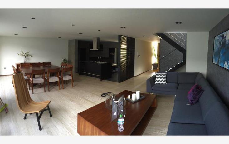 Foto de casa en venta en blvb. de los reyes 2365, san diego, san andr?s cholula, puebla, 879475 No. 14