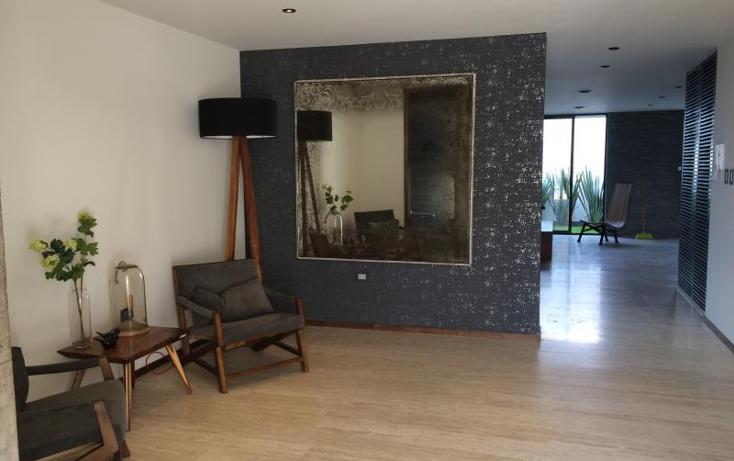 Foto de casa en venta en blvb. de los reyes 2365, san diego, san andr?s cholula, puebla, 879475 No. 15