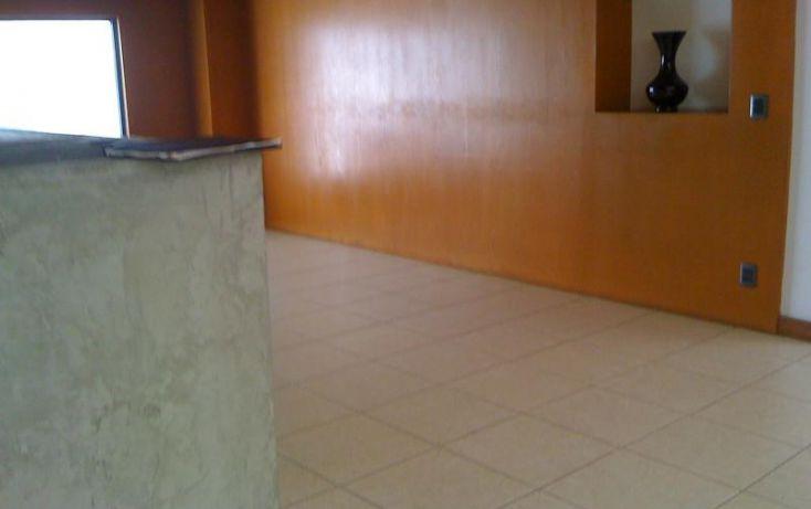Foto de oficina en renta en blvd 14 sur 3930, anzures, puebla, puebla, 416441 no 05
