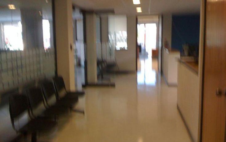 Foto de oficina en renta en blvd 14 sur 3930, anzures, puebla, puebla, 416441 no 07