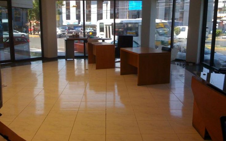 Foto de oficina en renta en blvd 14 sur 3930, anzures, puebla, puebla, 416441 no 08