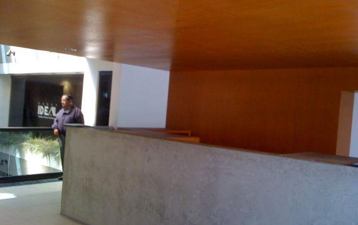 Foto de oficina en renta en blvd 14 sur 3930, anzures, puebla, puebla, 416441 no 11