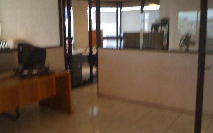 Foto de oficina en renta en blvd 14 sur 3930, anzures, puebla, puebla, 416441 no 13