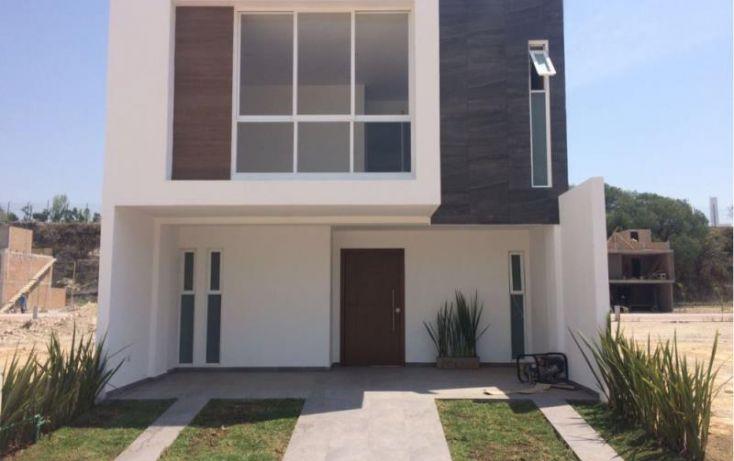 Foto de casa en venta en blvd 15 de mayo 4732, zona cementos atoyac, puebla, puebla, 1952876 no 01