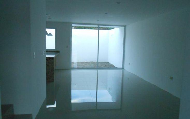 Foto de casa en venta en blvd 15 de mayo 4732, zona cementos atoyac, puebla, puebla, 1952876 no 02