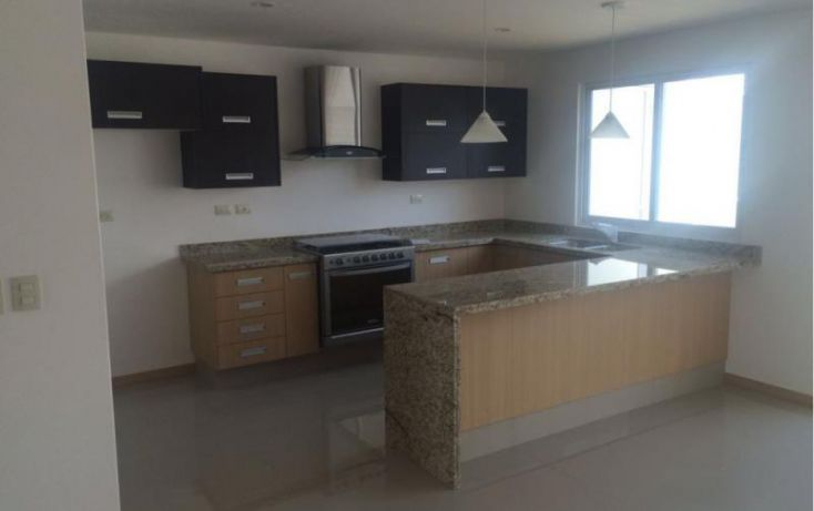 Foto de casa en venta en blvd 15 de mayo 4732, zona cementos atoyac, puebla, puebla, 1952876 no 03