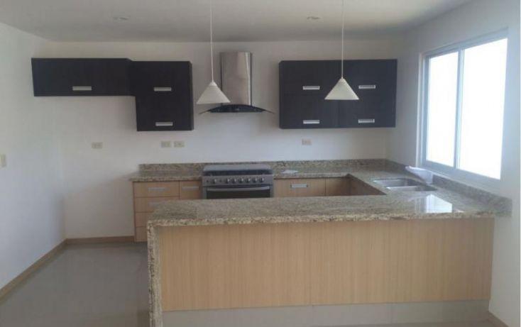 Foto de casa en venta en blvd 15 de mayo 4732, zona cementos atoyac, puebla, puebla, 1952876 no 04