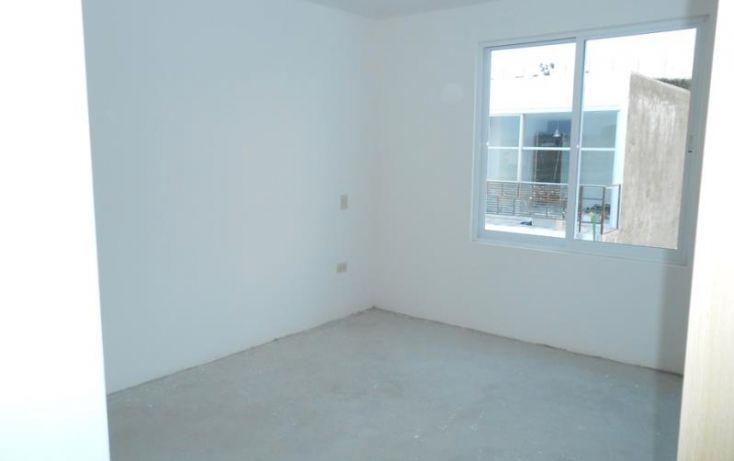 Foto de casa en venta en blvd 15 de mayo 4732, zona cementos atoyac, puebla, puebla, 1952876 no 10
