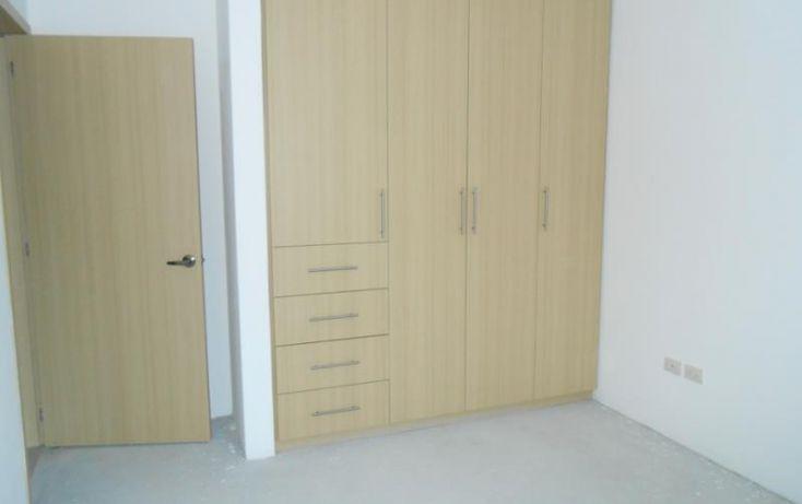 Foto de casa en venta en blvd 15 de mayo 4732, zona cementos atoyac, puebla, puebla, 1952876 no 11