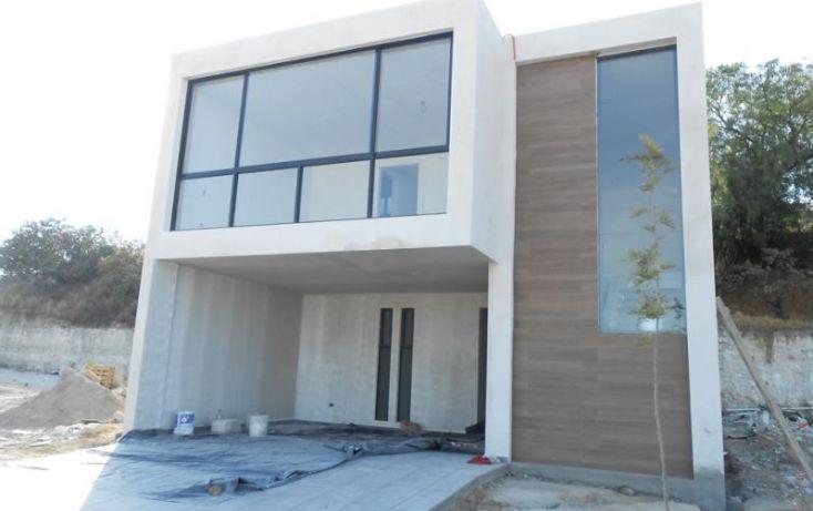 Foto de casa en venta en blvd 15 de mayo 4732, zona cementos atoyac, puebla, puebla, 1953216 no 01