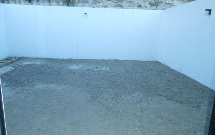 Foto de casa en venta en blvd 15 de mayo 4732, zona cementos atoyac, puebla, puebla, 1953216 no 04