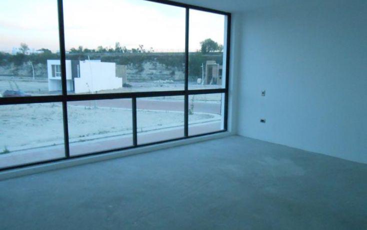 Foto de casa en venta en blvd 15 de mayo 4732, zona cementos atoyac, puebla, puebla, 1953216 no 08