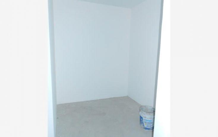 Foto de casa en venta en blvd 15 de mayo 4732, zona cementos atoyac, puebla, puebla, 1953216 no 09