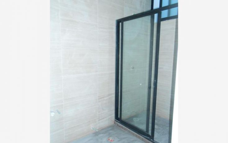 Foto de casa en venta en blvd 15 de mayo 4732, zona cementos atoyac, puebla, puebla, 1953216 no 10