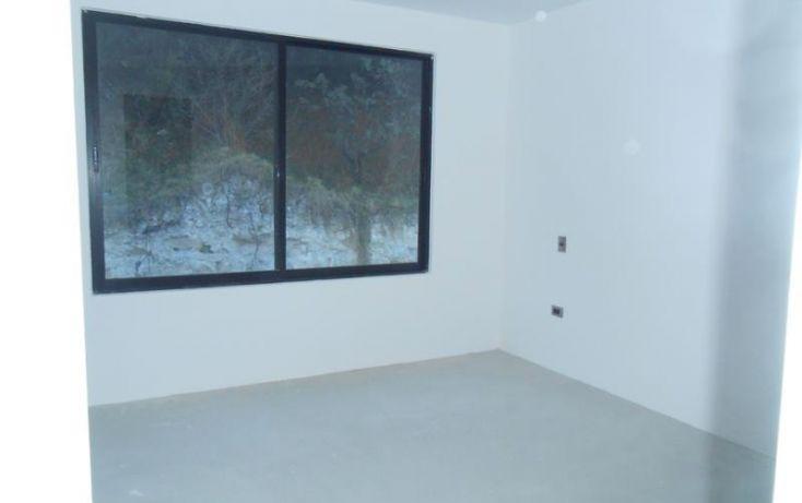Foto de casa en venta en blvd 15 de mayo 4732, zona cementos atoyac, puebla, puebla, 1953216 no 11