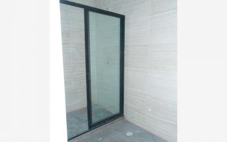 Foto de casa en venta en blvd 15 de mayo 4732, zona cementos atoyac, puebla, puebla, 1953216 no 14