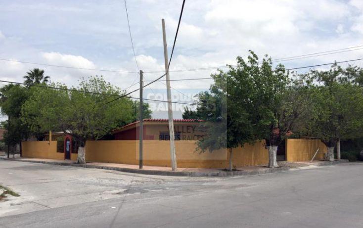 Foto de casa en venta en blvd 18 de marzo 324, petrolera, reynosa, tamaulipas, 865991 no 02