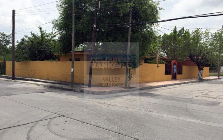 Foto de casa en venta en blvd 18 de marzo 324, petrolera, reynosa, tamaulipas, 865991 no 03