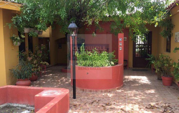 Foto de casa en venta en blvd 18 de marzo 324, petrolera, reynosa, tamaulipas, 865991 no 04
