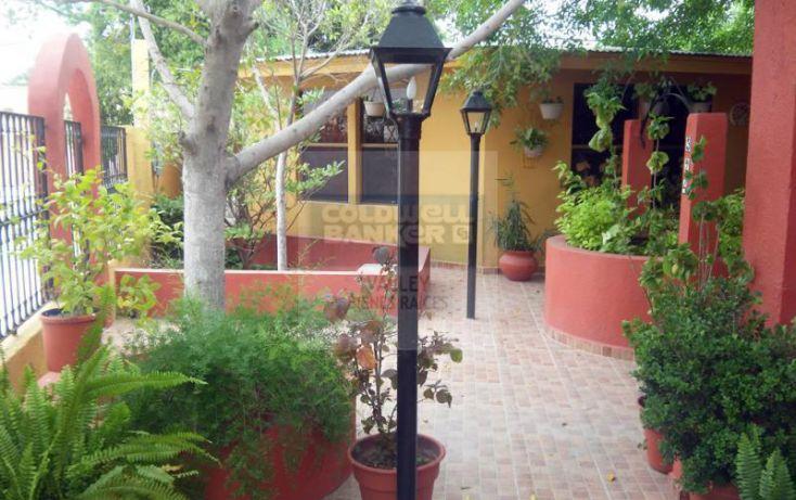 Foto de casa en venta en blvd 18 de marzo 324, petrolera, reynosa, tamaulipas, 865991 no 05