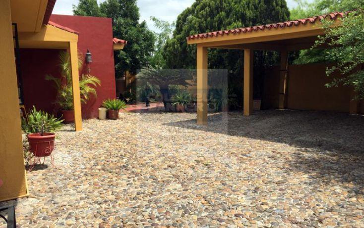 Foto de casa en venta en blvd 18 de marzo 324, petrolera, reynosa, tamaulipas, 865991 no 06
