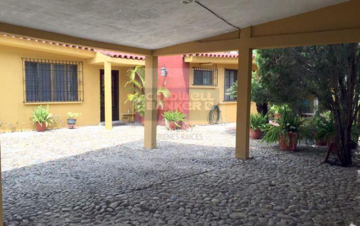 Foto de casa en venta en blvd 18 de marzo 324, petrolera, reynosa, tamaulipas, 865991 no 07
