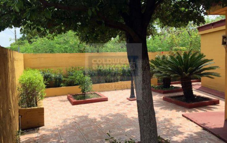 Foto de casa en venta en blvd 18 de marzo 324, petrolera, reynosa, tamaulipas, 865991 no 08