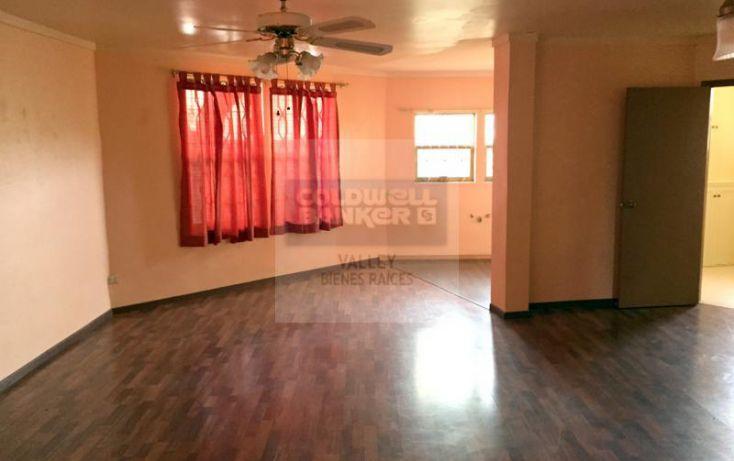 Foto de casa en venta en blvd 18 de marzo 324, petrolera, reynosa, tamaulipas, 865991 no 09