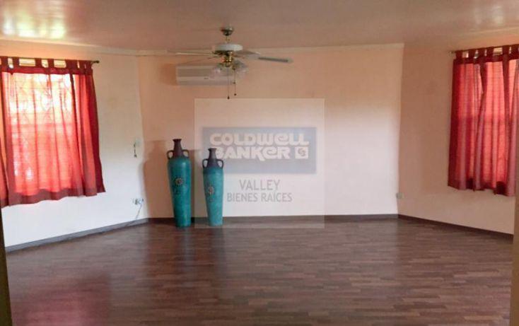 Foto de casa en venta en blvd 18 de marzo 324, petrolera, reynosa, tamaulipas, 865991 no 10