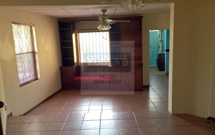 Foto de casa en venta en blvd 18 de marzo 324, petrolera, reynosa, tamaulipas, 865991 no 11