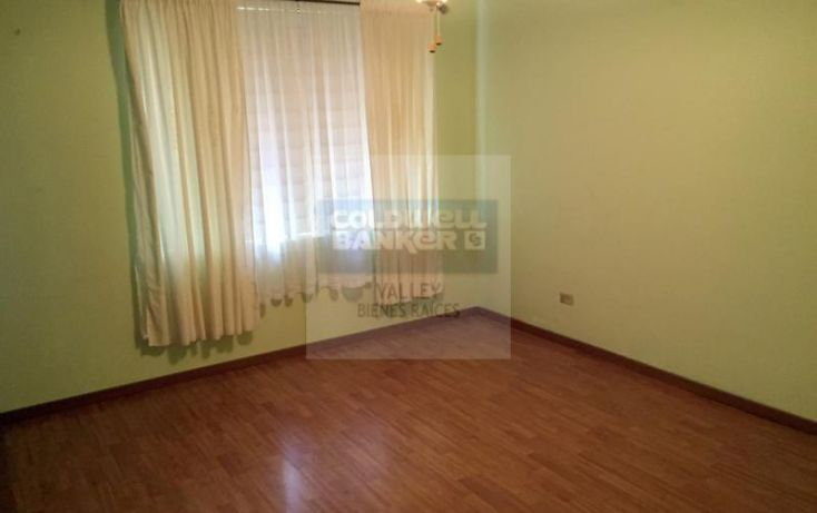Foto de casa en venta en blvd 18 de marzo 324, petrolera, reynosa, tamaulipas, 865991 no 12