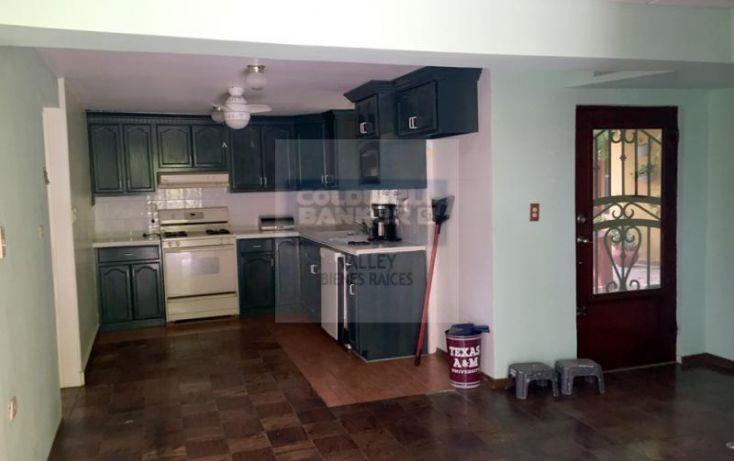 Foto de casa en venta en blvd 18 de marzo 324, petrolera, reynosa, tamaulipas, 865991 no 13