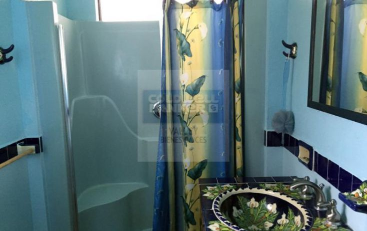 Foto de casa en venta en blvd 18 de marzo 324, petrolera, reynosa, tamaulipas, 865991 no 14