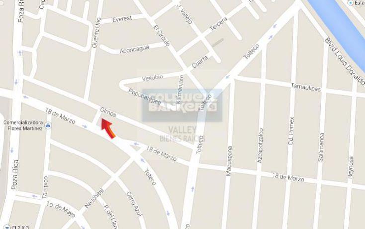 Foto de casa en venta en blvd 18 de marzo 324, petrolera, reynosa, tamaulipas, 865991 no 15
