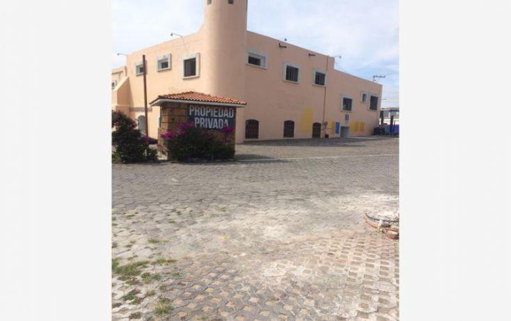 Foto de bodega en renta en blvd 5 de mayo, san jerónimo caleras, puebla, puebla, 517722 no 01